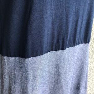 IMAN Dresses - Iman Maxi Dress